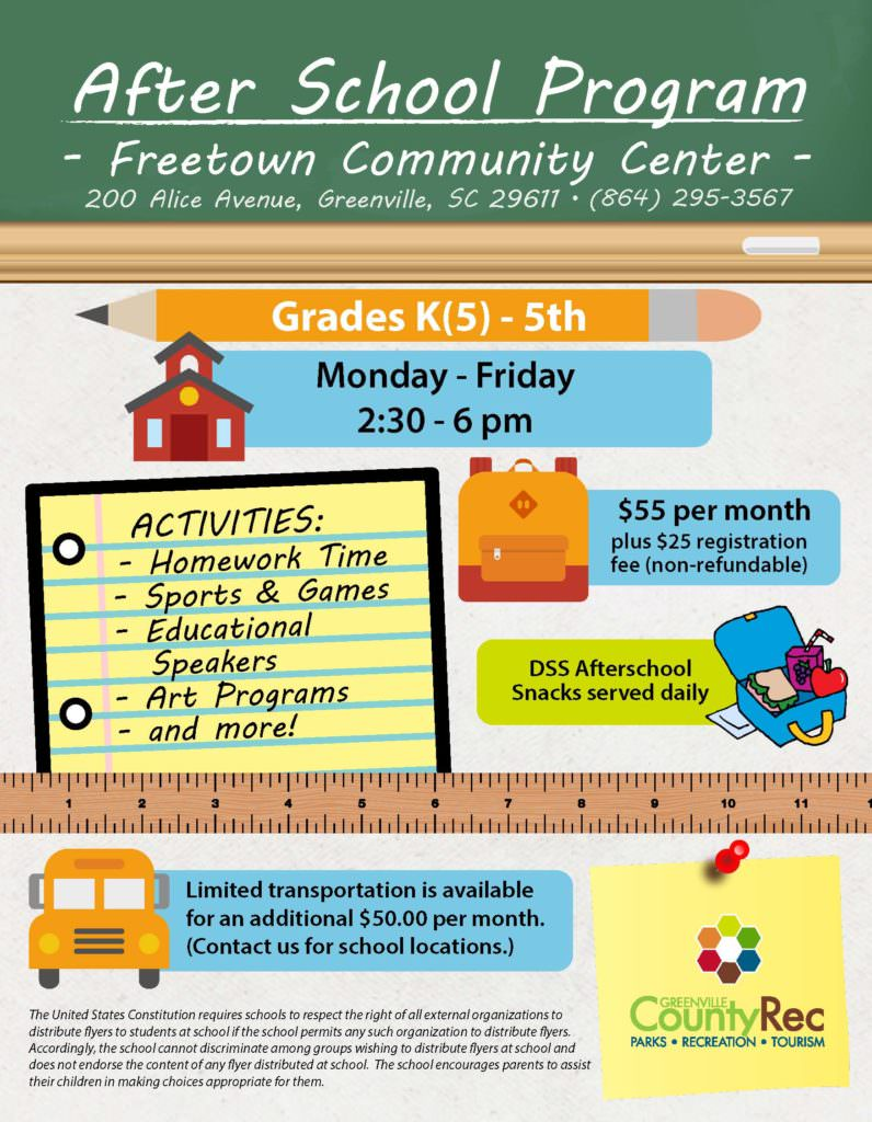 Community Center After School 2016_Page_1