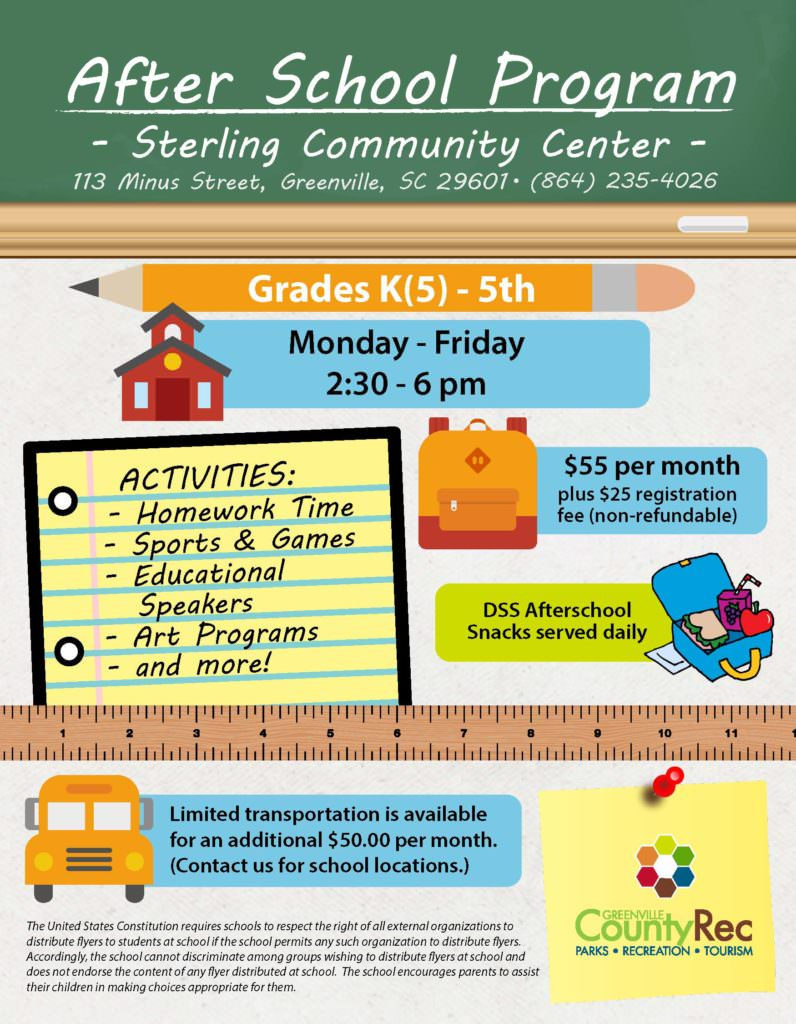 Community Center After School 2016_Page_5
