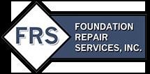 Foundation Repair Service, Inc