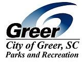 Greer Logo