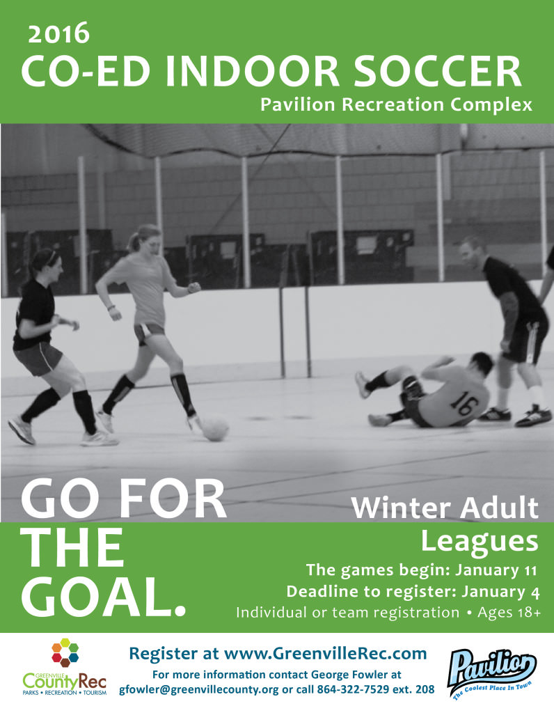 Indoor Soccer Flyer Winter 2016-01