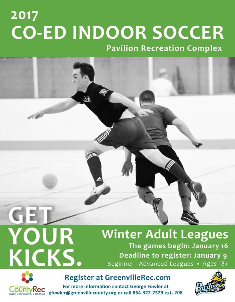 indoor-soccer-league-flyer-winter-2017-01