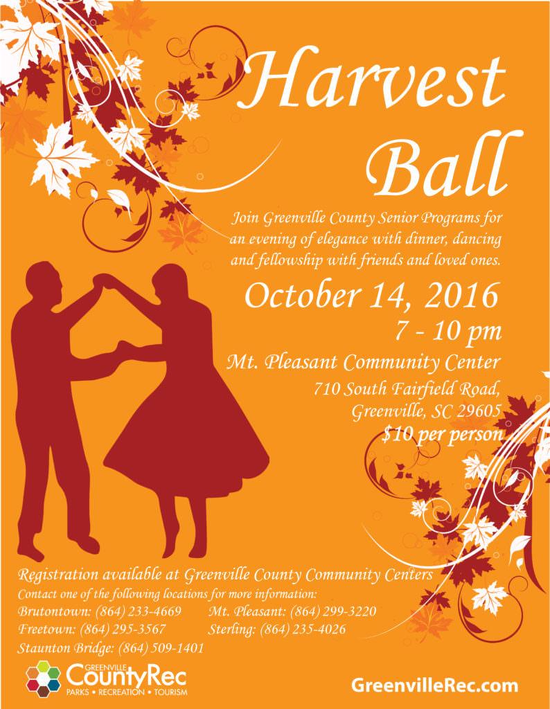 2016-harvest-ball-flyer-01