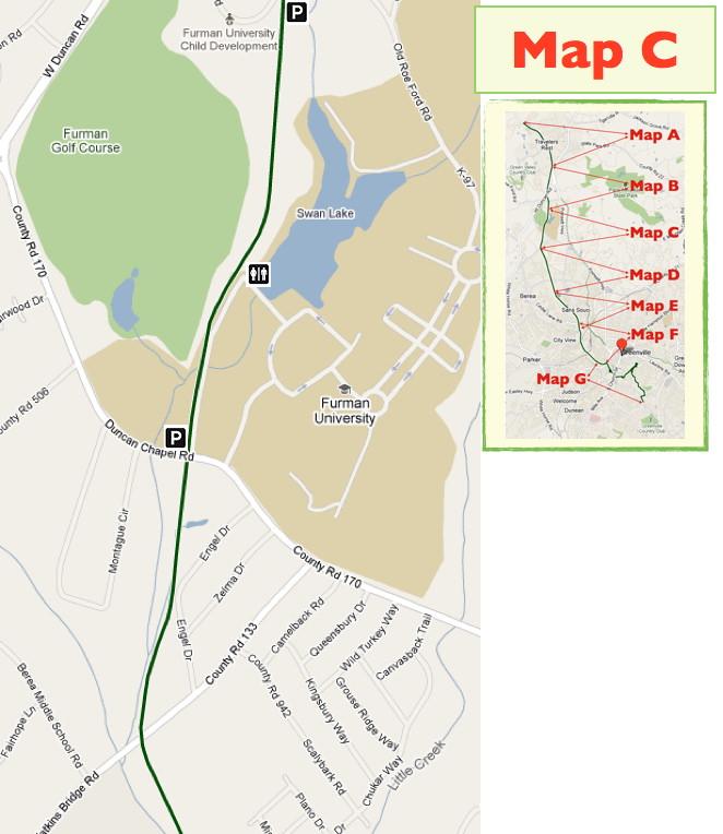 Map C.004