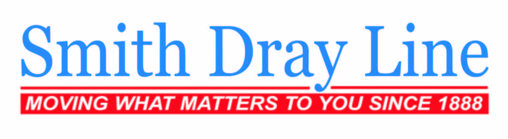 Smith Dray Line Logo-02