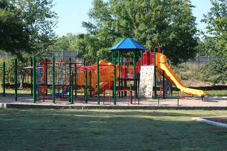 butler-springs-playground