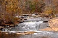 cedar-falls