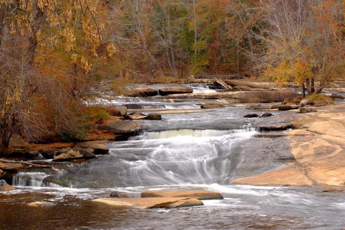 Cedar Falls Greenville Rec
