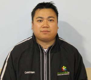 ltp-coaches-ken