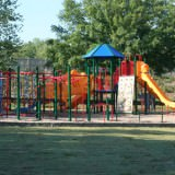 butler-springs-playground-1