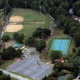 Butler Springs Park