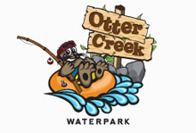 Otter Creek Logo