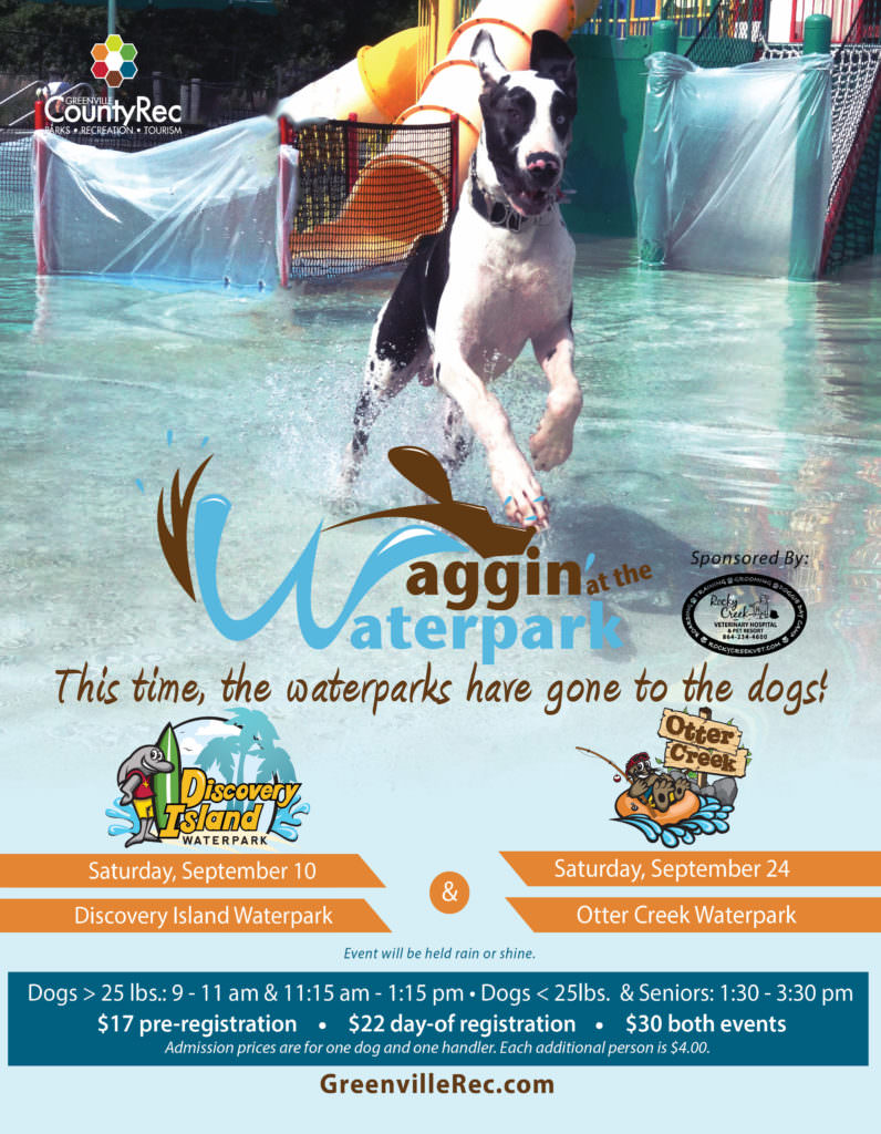 Waggin Poster 2016-02