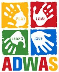 adwas