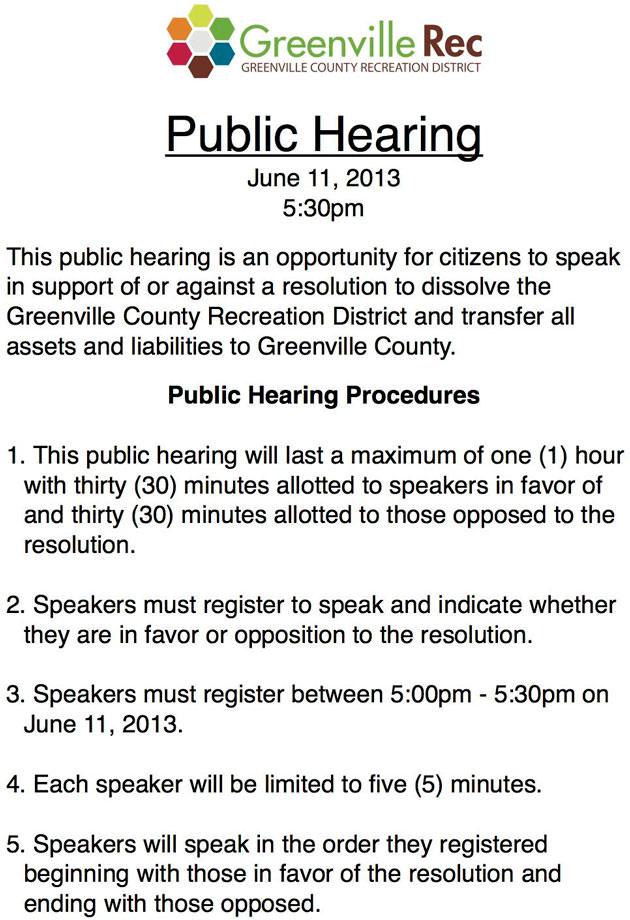 public-hearing-opp