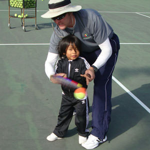 tennisrotateopp2