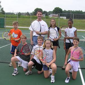 tennisrotateopp4