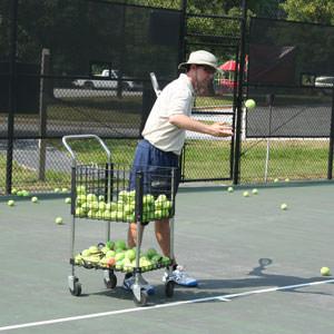 tennisrotatopp5