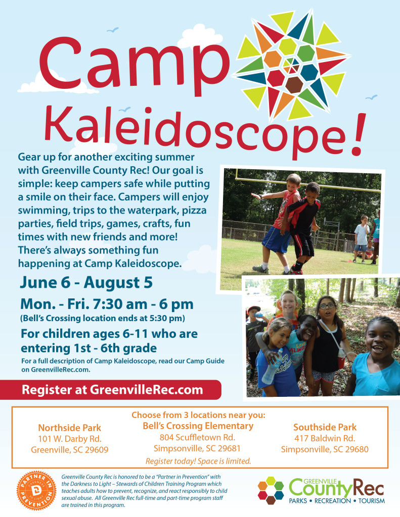 Camp Kaleidoscope Flyer-01
