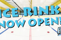 Ice Open Header