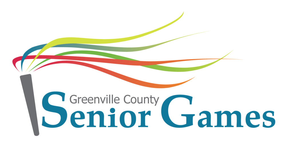 Senior Games Logo-01