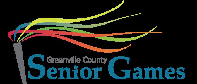 Senior Games Logo-01