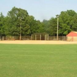 gateway-baseballopp1-275x275