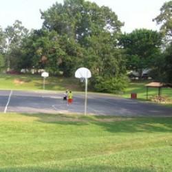 gateway-basketballopp1-275x275