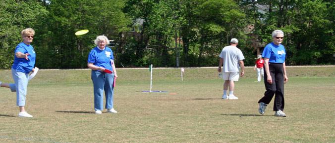 seniorsports