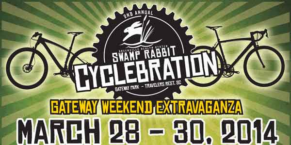 Cyclebration-Poster-Header