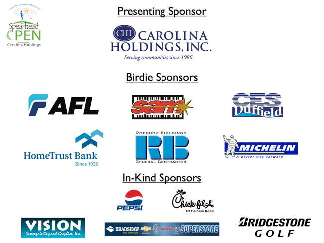 golf-sponsors-opp2