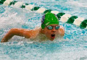 teamgreenvilleboyswim