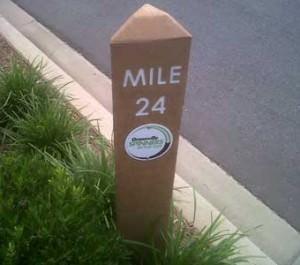 Mile-marker-sponsorship-spi