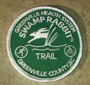 swamp-rabbit-patch