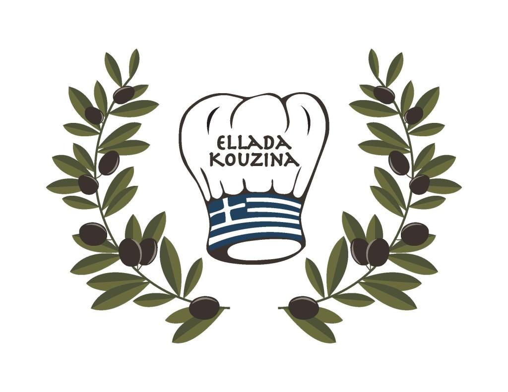 Ellada Kouzina - Herculanum Font-2