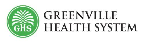 GHS System Logo [Color]