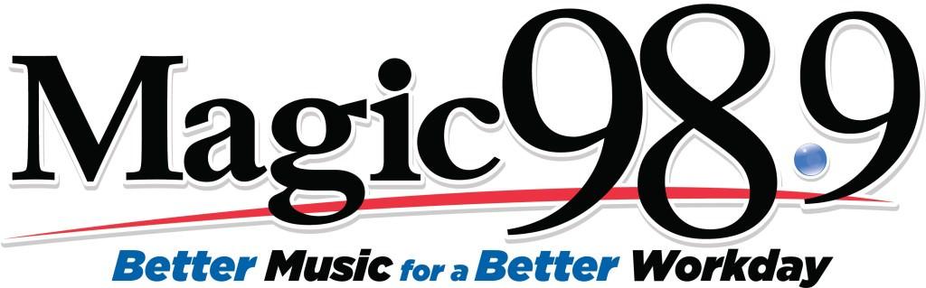 MAGIC_2014_Logo