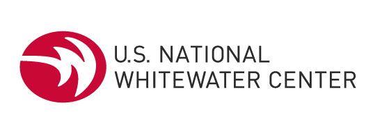 USNWC Logo opp