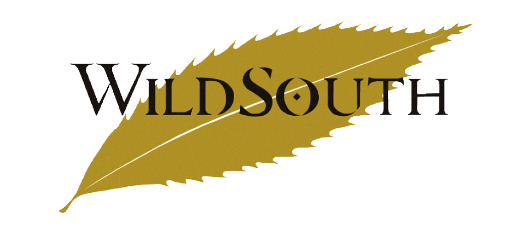 Wild South Translogo 300dpi copy