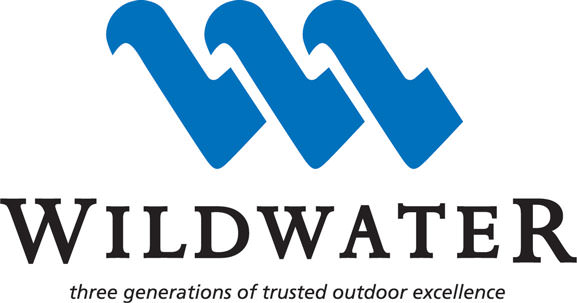 Wildwater-2012
