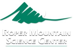 roper-mountain-science-center-logo