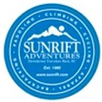 sunrift-opp