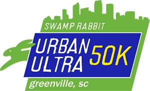 uu-logo-web-300