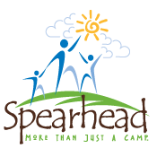 NEWSPEARHEADLOGO