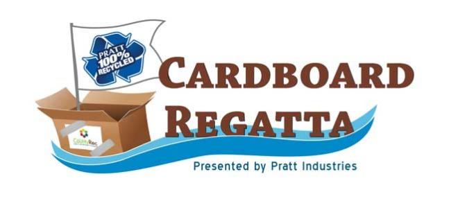 Cardboard-Regatta-Header