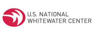 USNWC_Logo