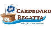 Cardboard-Regatta-Logo