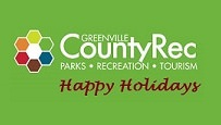 Rec Happy Holidays