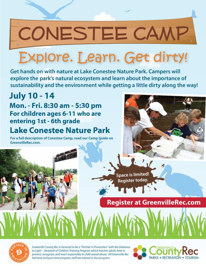 conestee-camp-flyer-2017-01