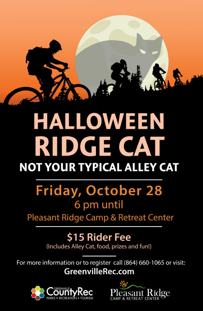 2016-halloween-ridge-cat-01